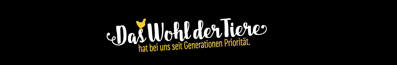 https://stocker-ei.at/wp-content/uploads/2021/09/zitat-tierwohl-ohne-3000x500.png
